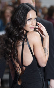 wpid-megan-fox-to-remove-marilyn-tattoo-_uk